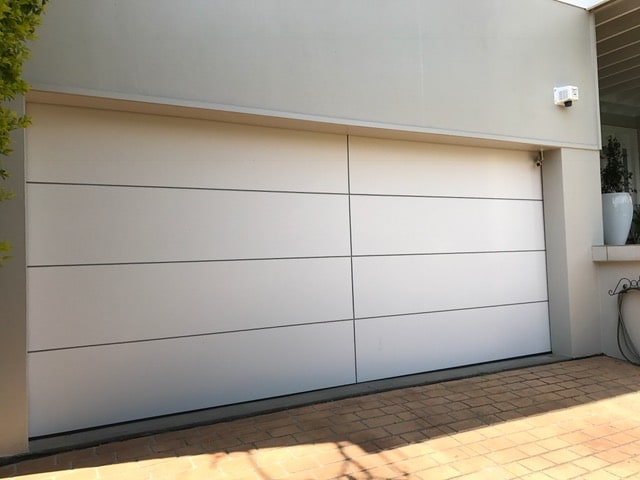 Beautiful Https://www.macquariegaragedoors.com.au/
