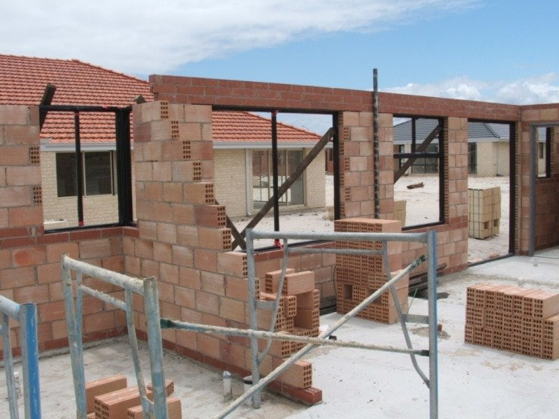 Building Inspection Services : Besafe building inspection services