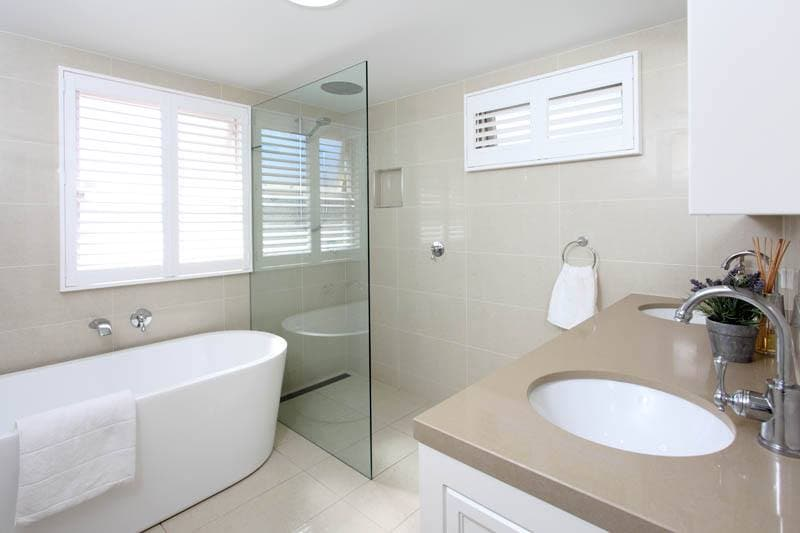 Beautiful bathrooms by albert formosa bathroom for Beautiful bathrooms