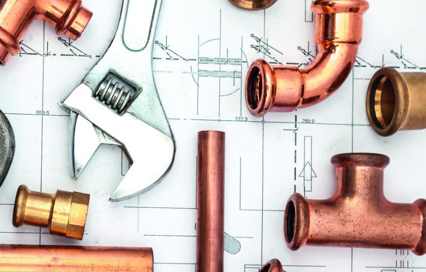 Plumbers Gas Fitters in Windsor, NSW 2756 Australia   Whereis®