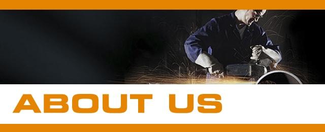 West Australian Steel Sales Metal Stamping Amp Pressing
