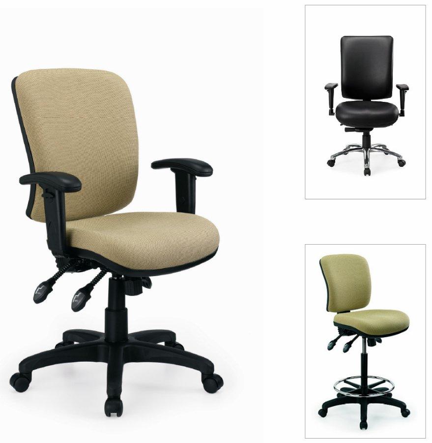 Chair Guru Office Chair Repair Service Office Business