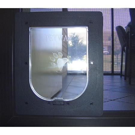 Doors Cannington - Pezcame.Com & Sliding Doors Cannington u0026 SLIDING DOORS FINAL STOCK CLEARANCE ... pezcame.com