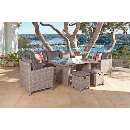 outdoor furniture specialists the furniture stores On outdoor furniture toowoomba