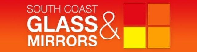 Shower Screens Gold Coast shower screens in gold coast, qld