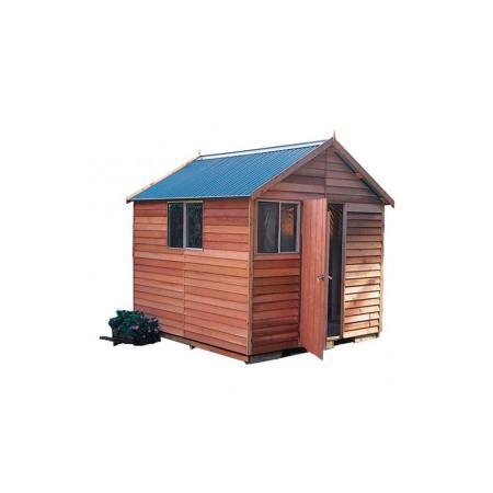 Cedar Shed Industries Pty Ltd Gazebos Amp Shade Houses