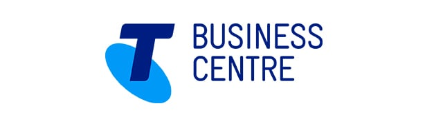 Telstra Business Centre Sunshine Coast - Telephone Services - Ground