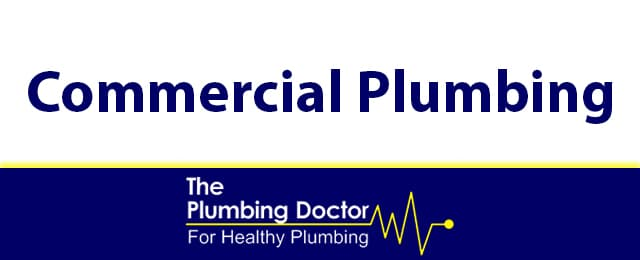 southport listing plumbing qld pic doctor plumbers the image fitters gas