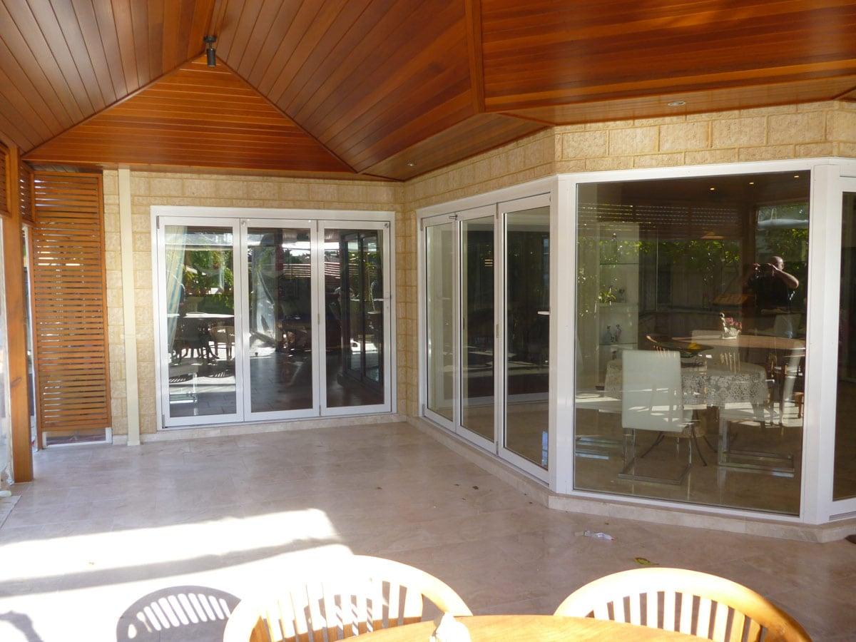 Not provided & Perth Window u0026 Door Replacement Company on Cannington WA 6107 ... pezcame.com