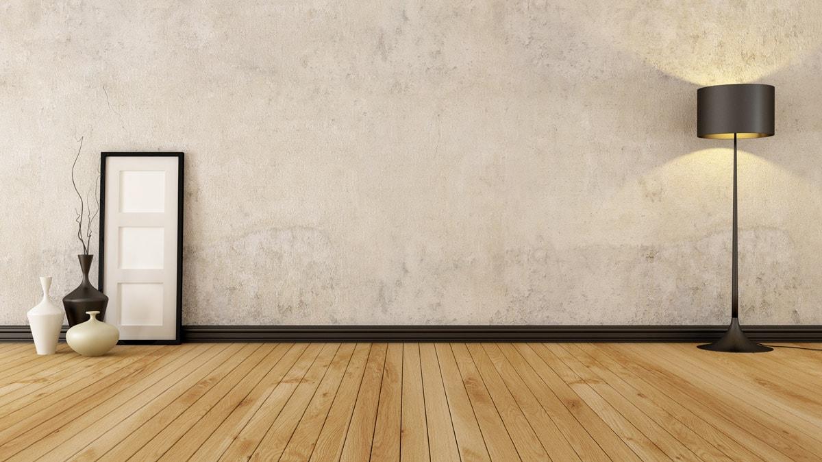 Discount floor tiles melbourne