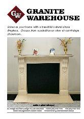 Granite Warehouse - Marble & Granite Suppliers - 91 Beringarra Ave ...