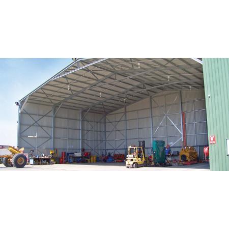 South Coast Sheds Amp Garages Garage Builders