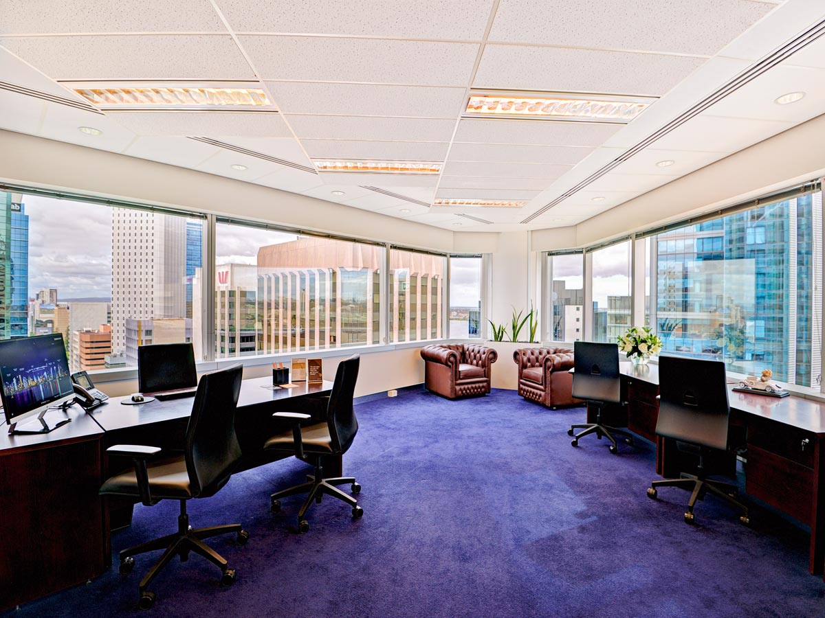 Servcorp Serviced Virtual Offices Serviced Offices