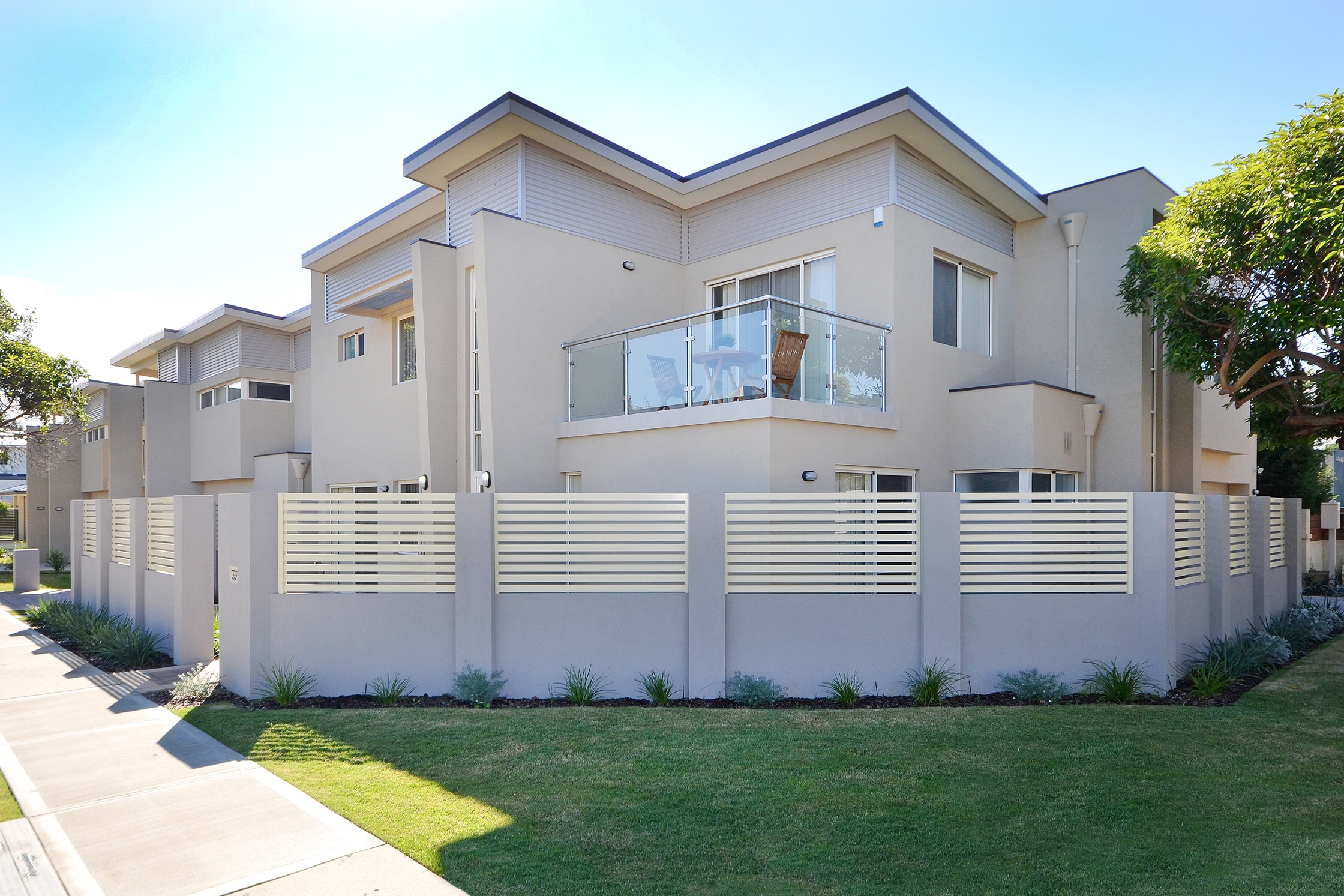 Danmar Homes Pty Ltd On Level 1 470 Scarborough Beach Rd Osborne Park WA 6017