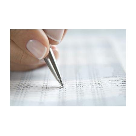 how to set up a bookkeeping business australia
