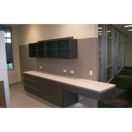 Finecraft furniture pty ltd cabinet makers designers 24 terrence rd brendale Fine home furniture bedding pty ltd