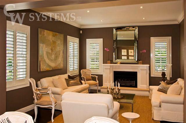 Interior Decorators Bowral