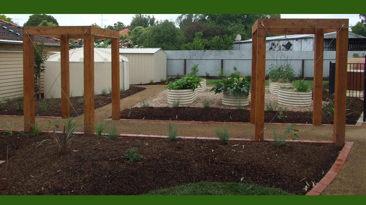 Michel\'s Landscaping & Garden Design - Landscaping & Landscape ...