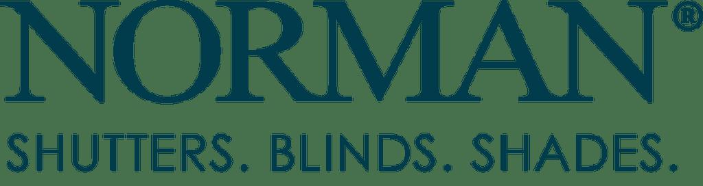 Complete Blinds Blinds Unit B 45 32 Lexington Dr