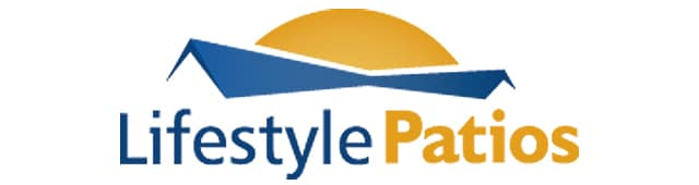 Top 214 Free Quotes Patio Builders In Strathpine Qld 4500 Yellow