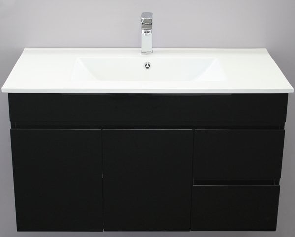 Newcastle Renovators Discount Depot Bathroom Accessories