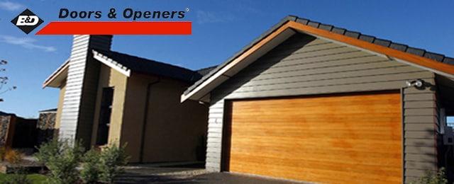 Easylift Garage Doors - Promotion 2 & Easylift Garage Doors - Garage Doors \u0026 Fittings - 287 Bolsover St ...