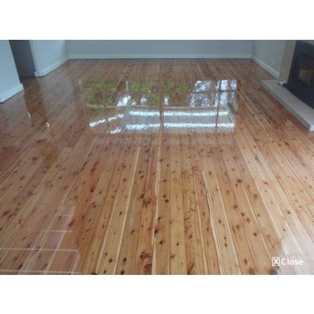 Newcastle Timber Flooring Floor Sanding Amp Polishing