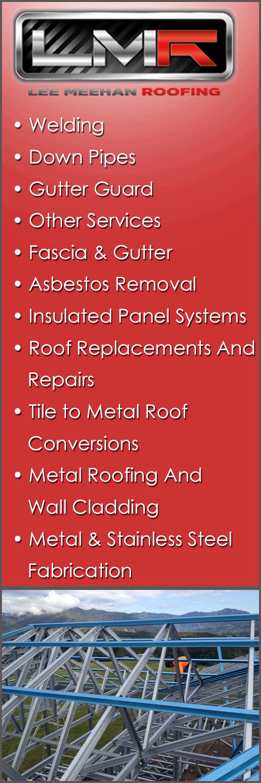Lee Meehan Roofing Roofing Construction Amp Services 37