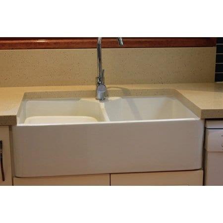 Galaxy Kitchens U0026 Bathrooms On 26/ 10 Victoria Ave, Castle Hill, NSW 2154    Whereis®