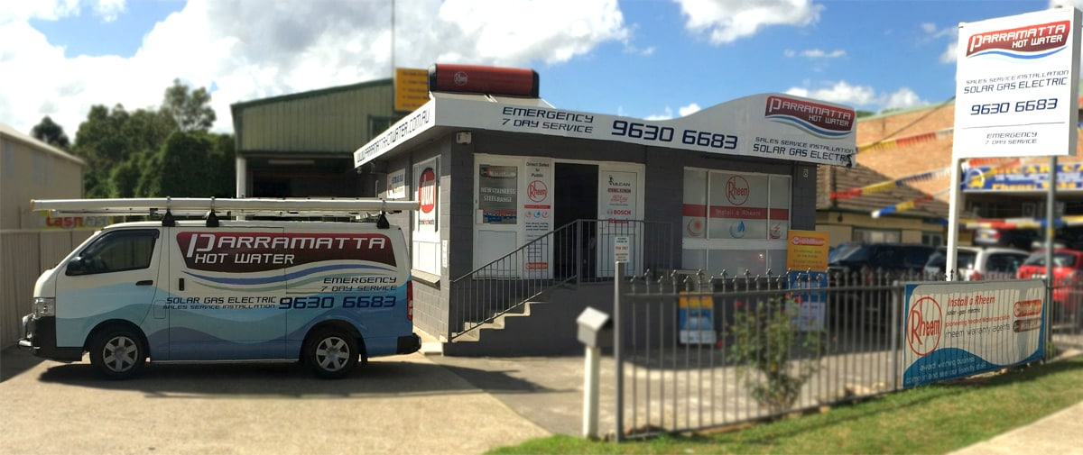 Electrical Wholesalers Villawood Images