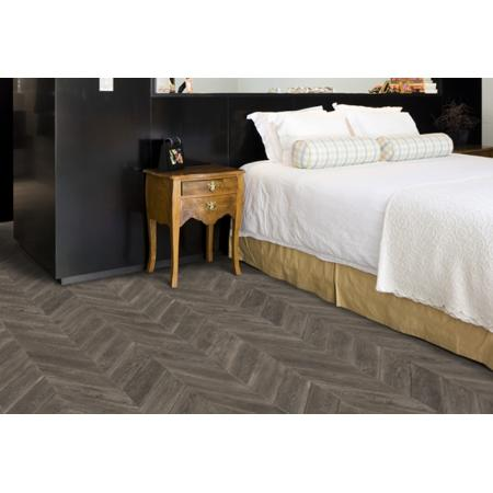 Carpet Tiles Carpet Retailers in Hoppers Crossing, VIC 3029 Australia | Whereis®