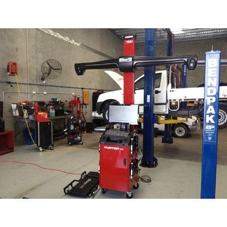 Car Care Motor Engineers Reviews