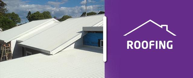 Flash Fit Industries - Roof Restoration & Repairs - Toowoomba
