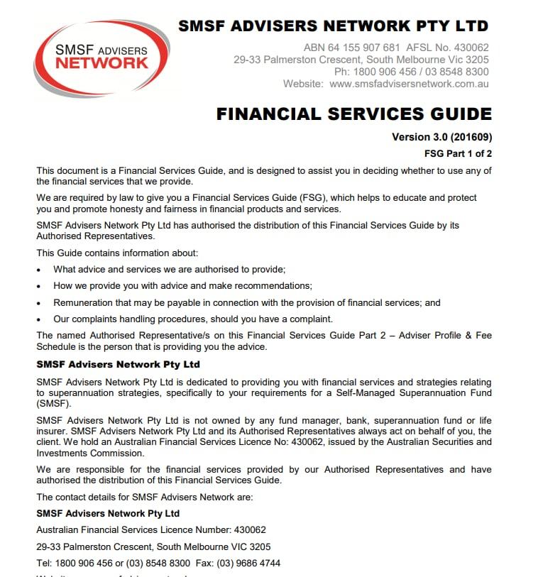 188c visa pdf venture capital nsw