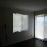 Top 85 Blinds In Marrickville Nsw 2204 Yellow Pages