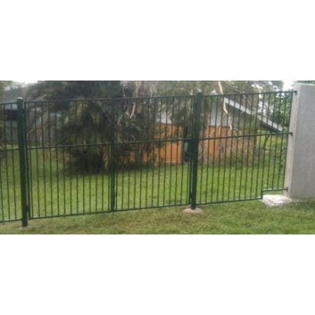 North Queensland Fencing Supplies Pty Ltd Fencing