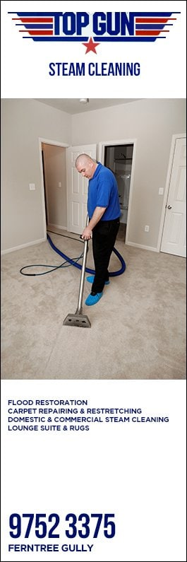 End of lease cleaning Melbourne  Commit2Clean Cleaners