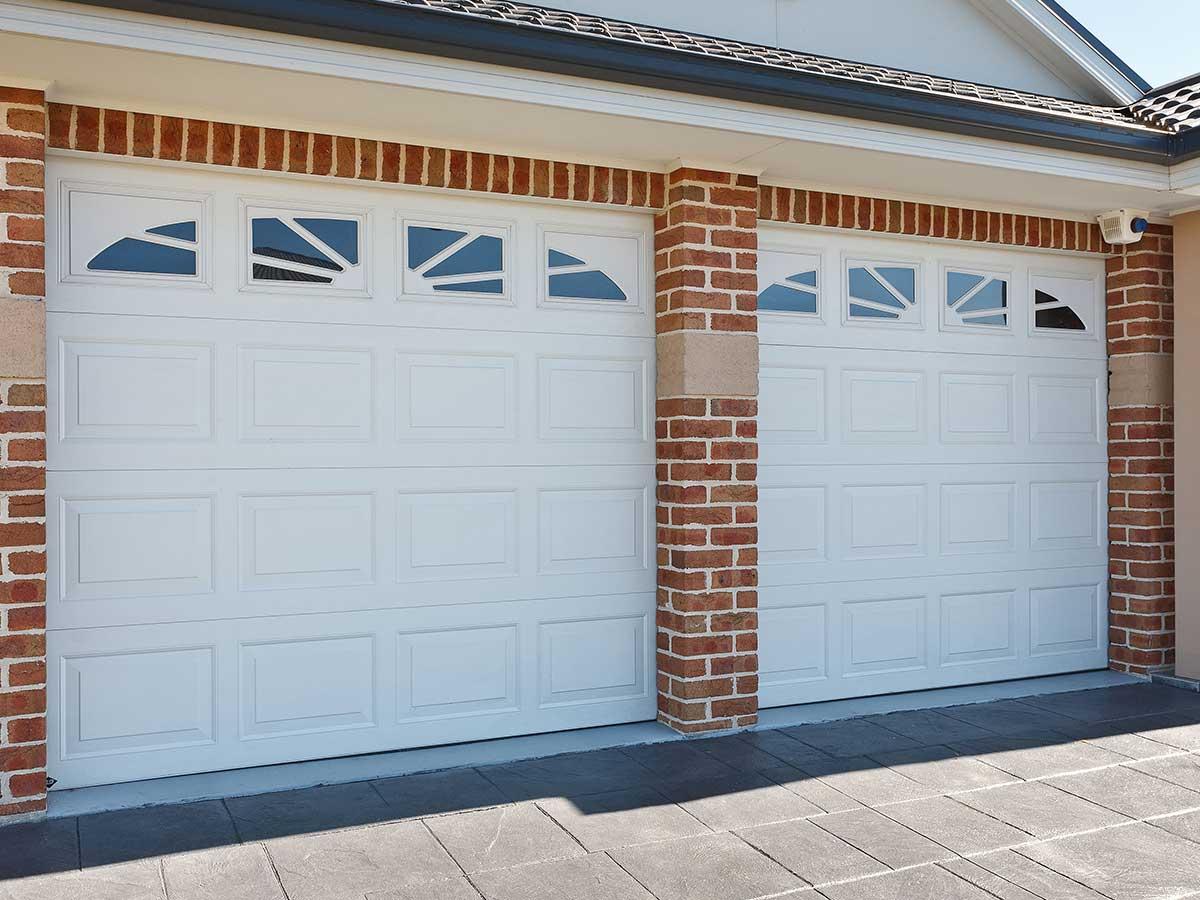 900 #70412C Complete Doors Garage Doors & Fittings 12 Tennyson St Mackay wallpaper Complete Garage Doors 36251200