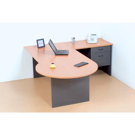 Fairmont Commercial Furniture Pty Ltd Office Furniture 12 Quarantine Rd Kings Meadows