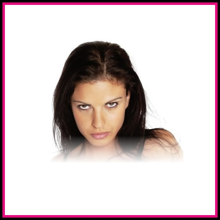 adult sevices escort agent
