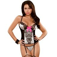 http://www.sexyland.com.au/collections/lingerie/products/corset-g-string-b469