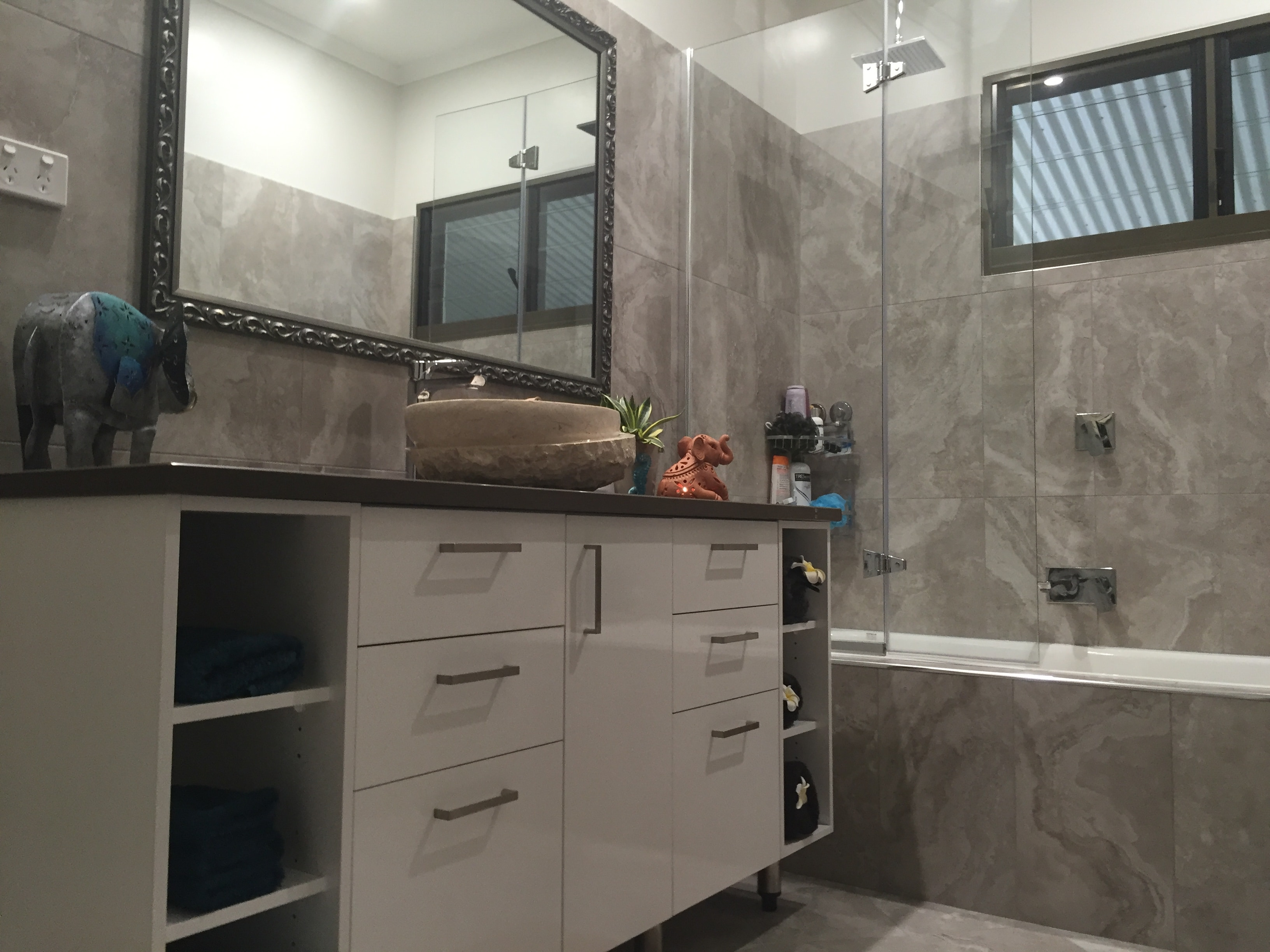 Bathroom Renovations Hawkesbury bathroom renovations darwin | szolfhok