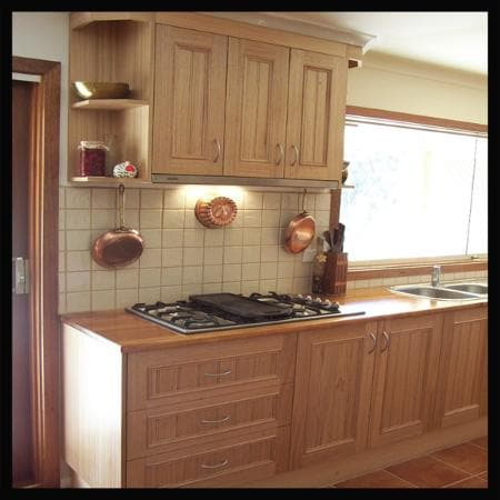 Home decorating,Bathrooms,Kitchens,Property,Real Estate