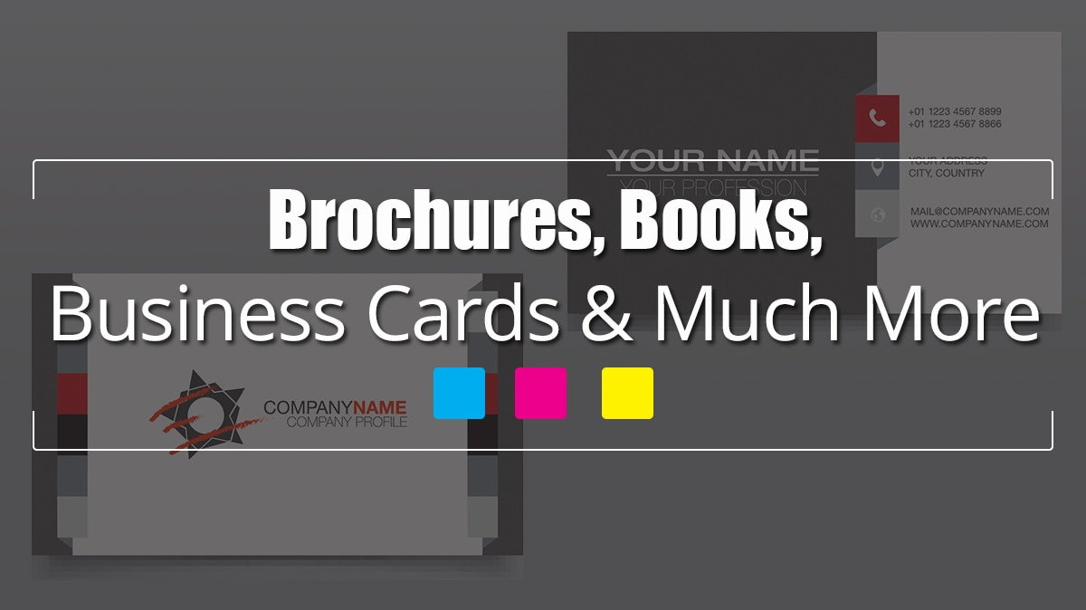 Biz print consulting printers printing services point vernon brochures books business cards much more colourmoves