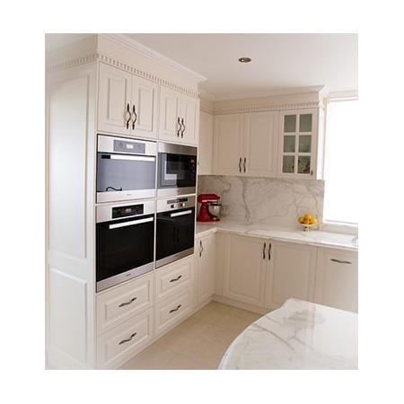 Krauss Kitchens - Kitchen Renovations & Designs - 229 Berkeley Rd ...