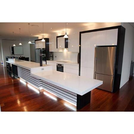 best kitchens kitchen renovations designs 27 kenny On best kitchen wollongong