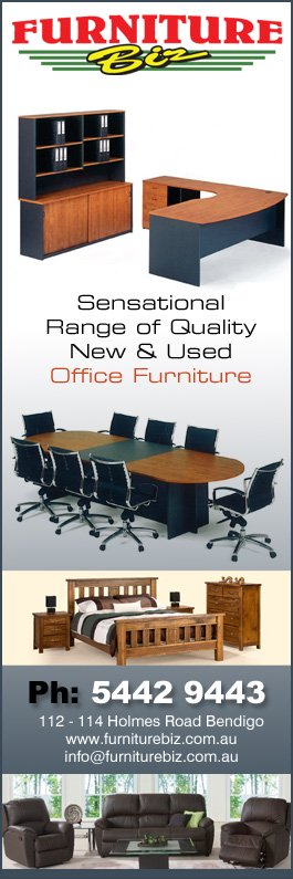 sensational office furniture. furniture biz promotion sensational office