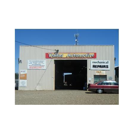 Dallas automotive mechanics motor engineers 54 for General motors jobs dallas tx
