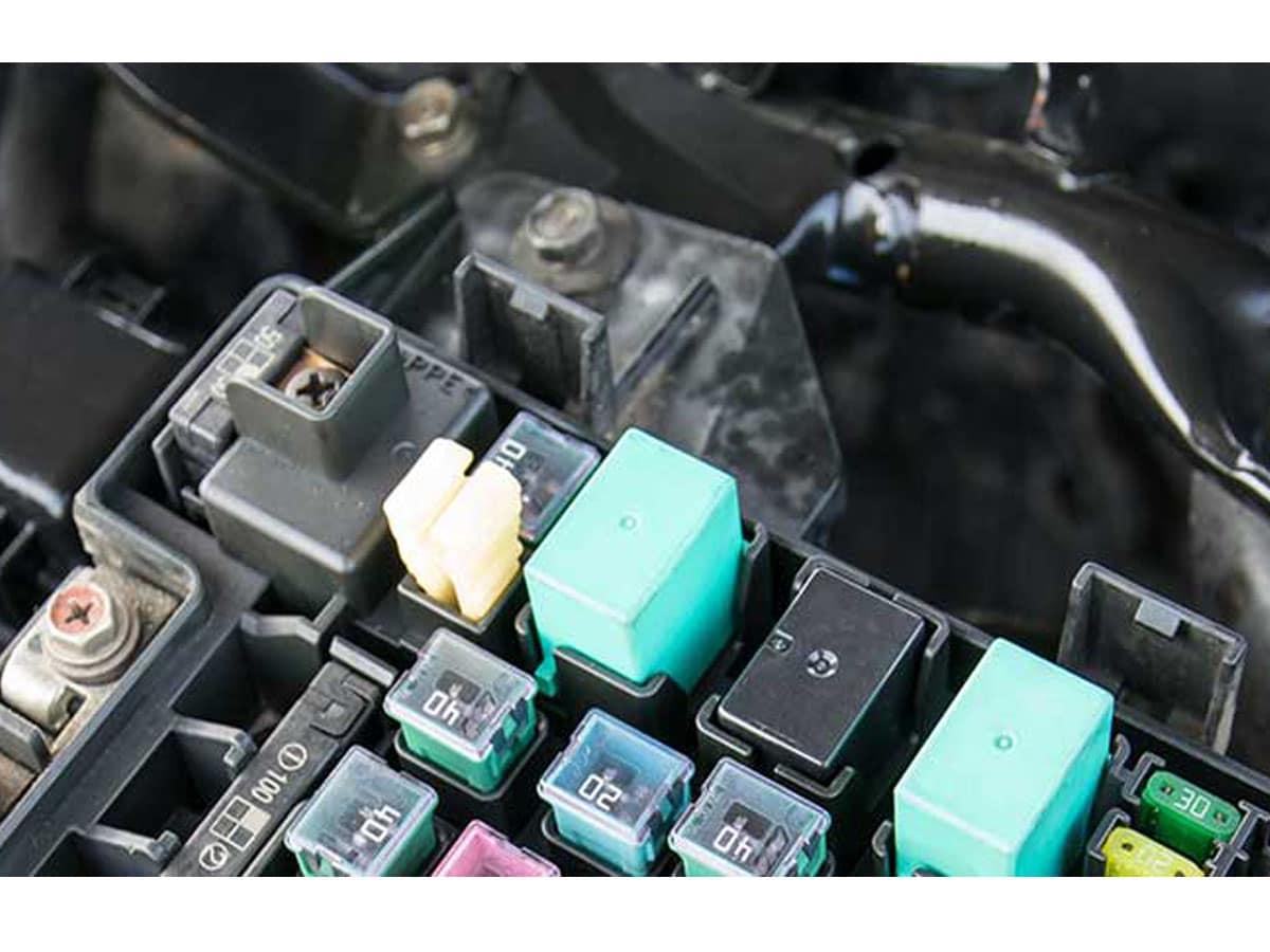 Car Batteries Willetton