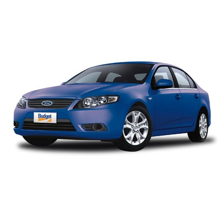 Budget Car Hire In Hobart Airport